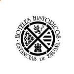 LOGO-HOTELES HISTORICOS